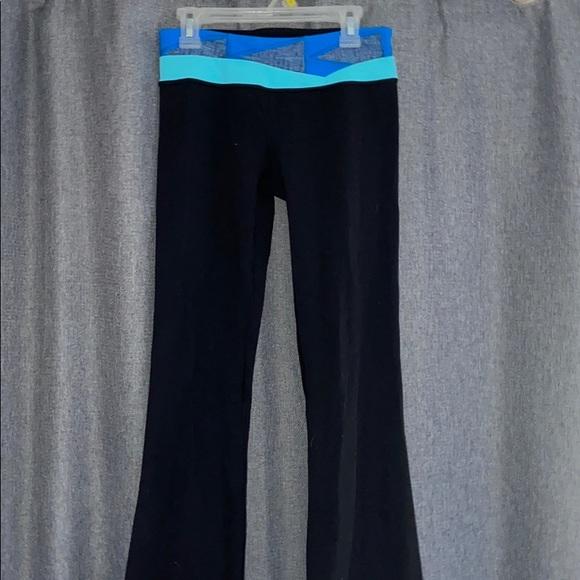 lululemon athletica Other - Ivivva leggings